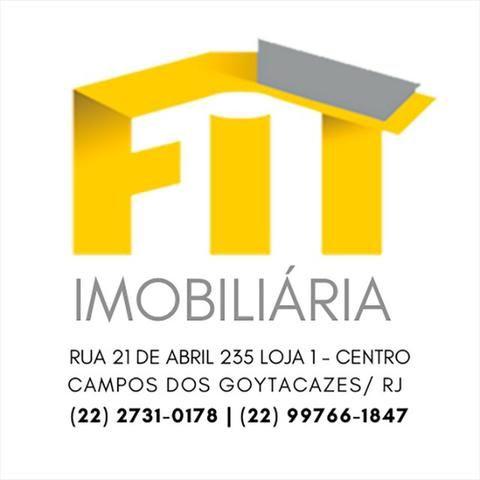 FIT - Pelica | Residencial e comercial - Foto 2