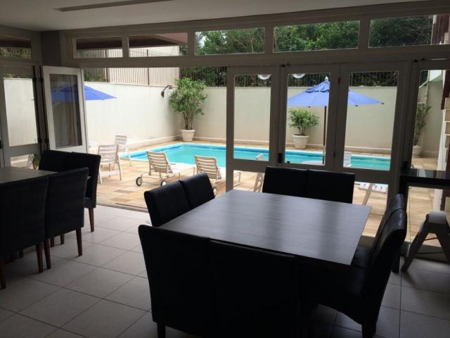 Apartamento à venda com 4 dormitórios em Vila rosa, Novo hamburgo cod:LU429325 - Foto 15