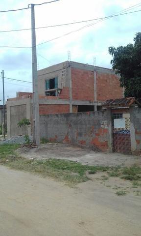 2 casas + loja TROCO - Foto 2
