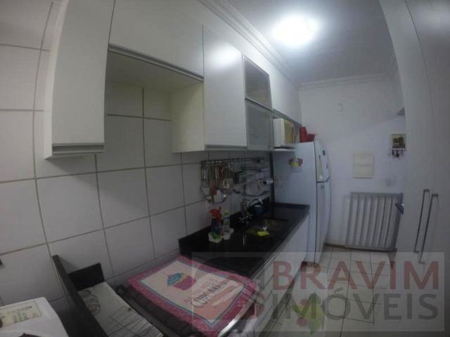 Lindo apartamento em Colina de Laranjeiras - Foto 12