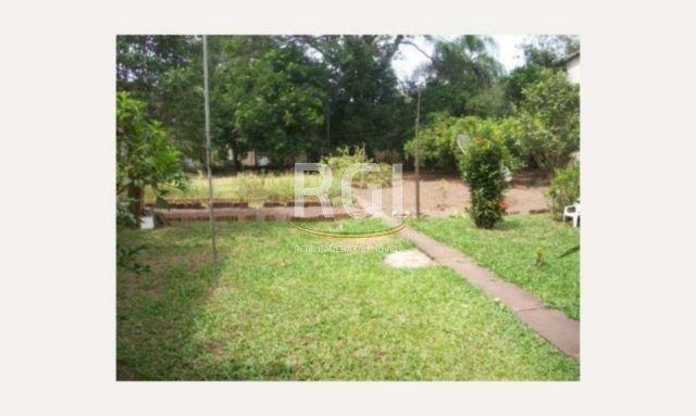 Casa à venda com 4 dormitórios em Centro, Taquara cod:VI2624 - Foto 4