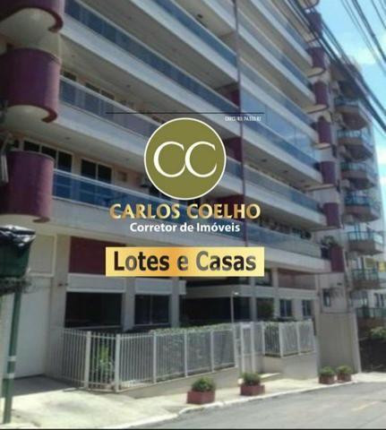 G Cód 223 Apto 4qrts/ Suíte no bairro 25 de Agosto em Caxias