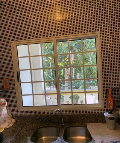 Casa de 3/4 no Cabula dentro de Condomínio - Foto 10
