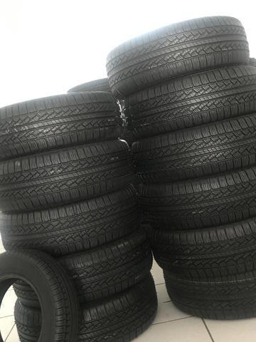 Hiper vendas remold barato grid pneus
