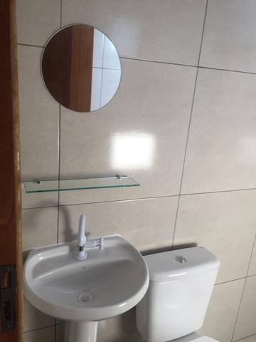 Kit/Apart** e sem mobília - Foto 2