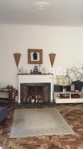Casa à venda com 5 dormitórios em Auxiliadora, Porto alegre cod:EI9723 - Foto 15
