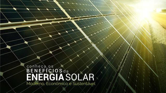 Aptos de 2 quartos com clube Privativo, energia solar em Morada de laranjeiras - Foto 4
