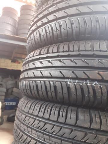 Top pneu remold zero ## hebrom pneus ##