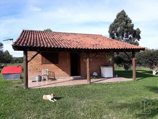 Sítio à venda em Extrema, Porto alegre cod:LU273316 - Foto 2