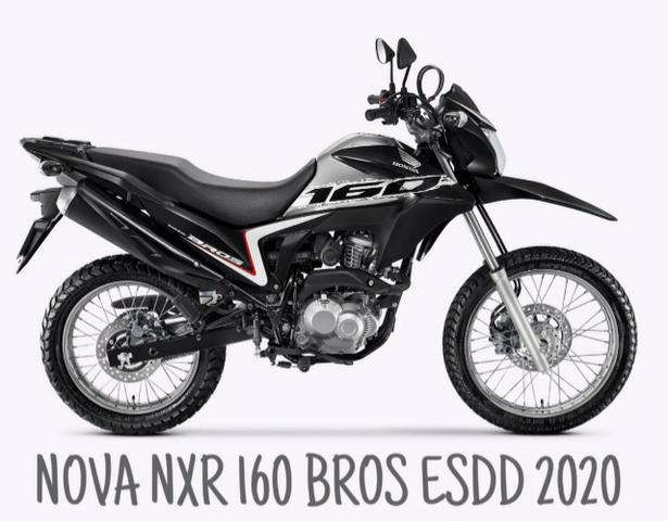 Lucidalva modelo 2020