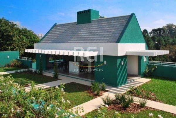 Apartamento à venda com 3 dormitórios em Vila rosa, Novo hamburgo cod:TR7900 - Foto 15