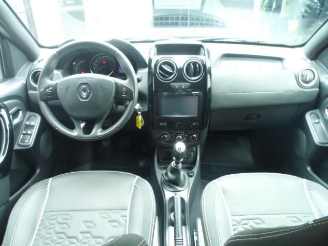 Renault Duster Oroch - Foto 6