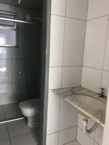 Vendo apartamento 3/4 Cond. Parque Lagoa Grande - Foto 6
