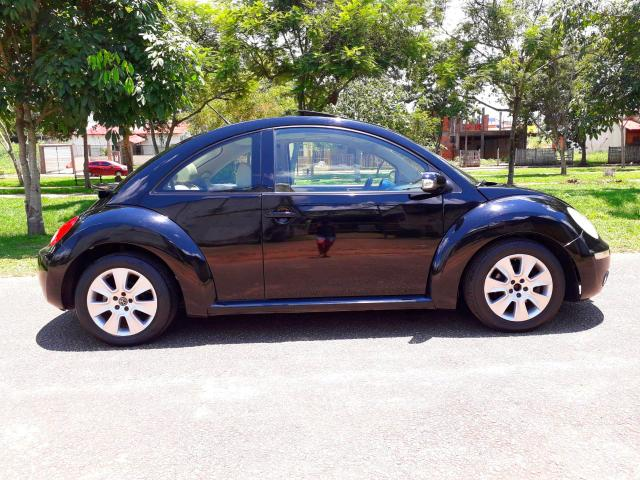 Vw new beetle - Foto 2