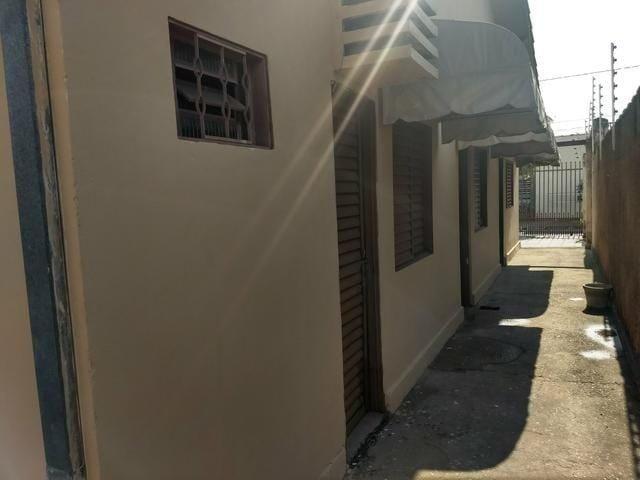 Alugo kitnet perto da Unic Beira Rio - Foto 3