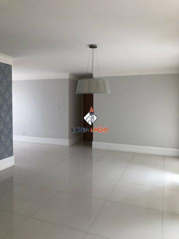 Apartamento Alto Padrão para Venda - Condomínio Parc D´France - Santa Mônica - Foto 8
