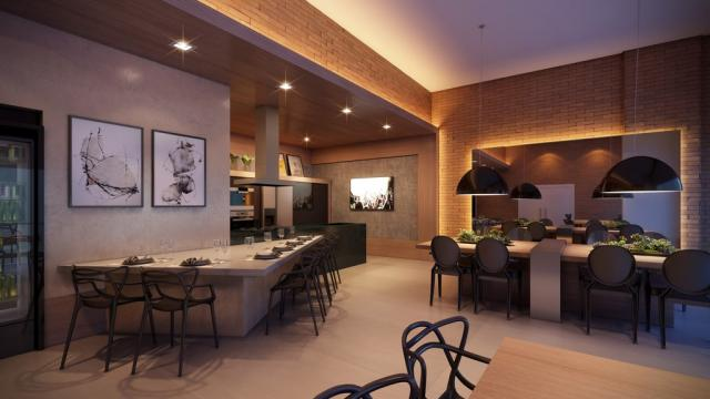 Apartamento à venda com 5 dormitórios em Bela vista, Porto alegre cod:RG3412 - Foto 5