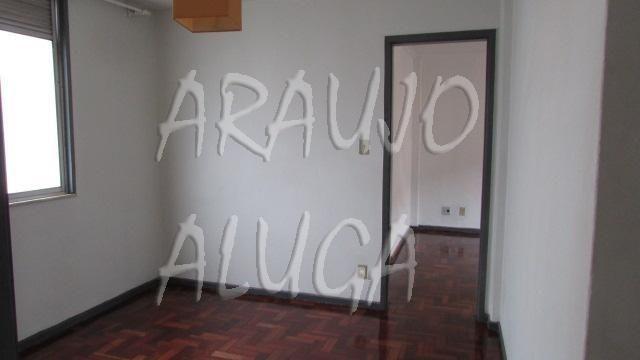 Barreto Condomínio Fechado ! - Foto 9