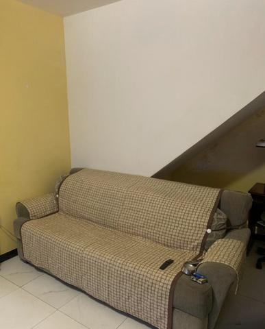 Casa de 3/4 no Cabula dentro de Condomínio - Foto 6