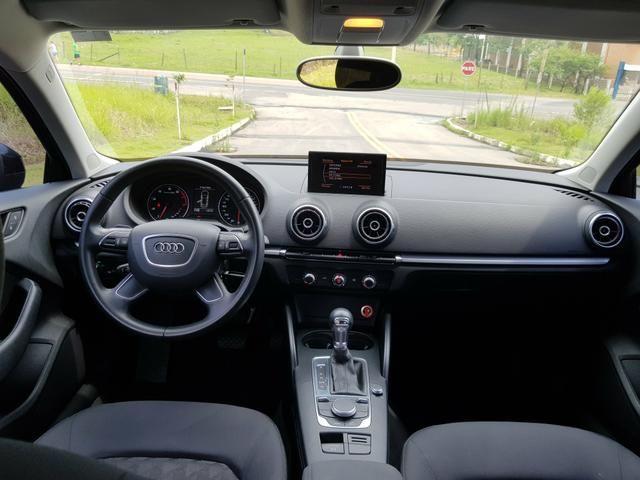 Audi a3 1.4 tfsi - Foto 5