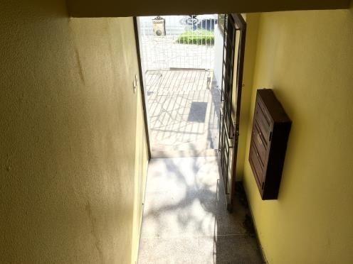 Escritório à venda em Menino deus, Porto alegre cod:VZ3850 - Foto 4