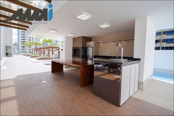 Portinax - Apartamento Decorado- 3 suítes com 128m em Balneário Cambor - Foto 6