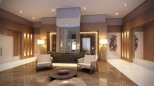 Apartamento à venda com 5 dormitórios em Bela vista, Porto alegre cod:RG3412 - Foto 3