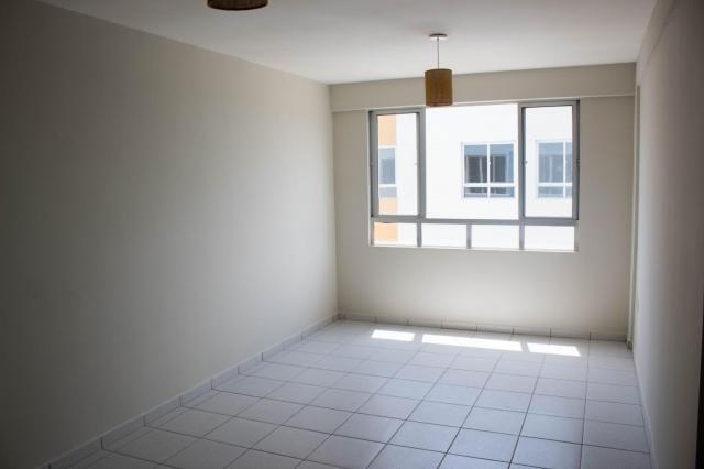 Apartamento com 2 dormitórios à venda, 59 m² por r$ 100.000,00 - santa tereza - parnamirim - Foto 19