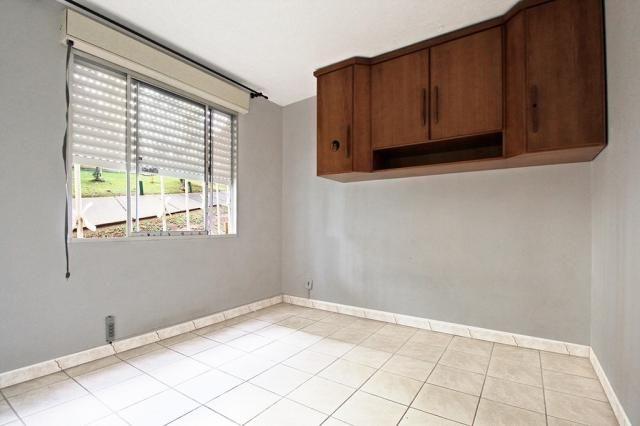 Apartamento à venda com 2 dormitórios em Canudos, Novo hamburgo cod:RG5481 - Foto 7