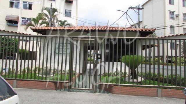 Barreto Condomínio Fechado ! - Foto 2