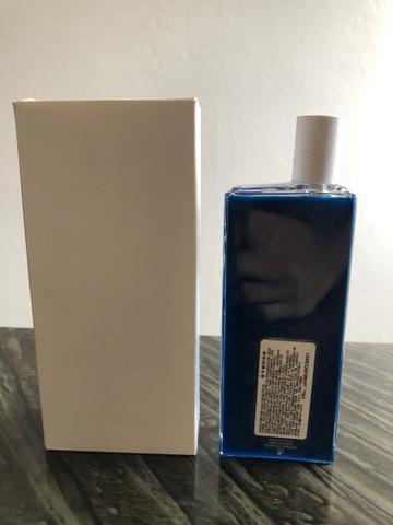 Perfume Aqua Kenzo Pour Homme 100ml - Foto 3