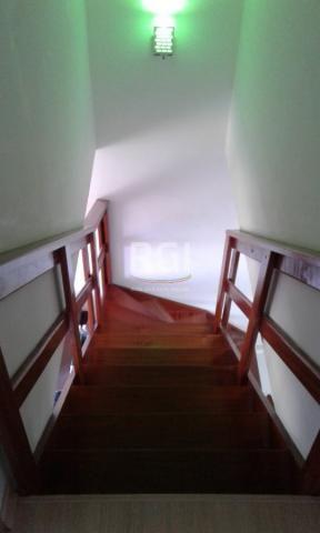 Casa de condomínio à venda com 0 dormitórios cod:CS36006754