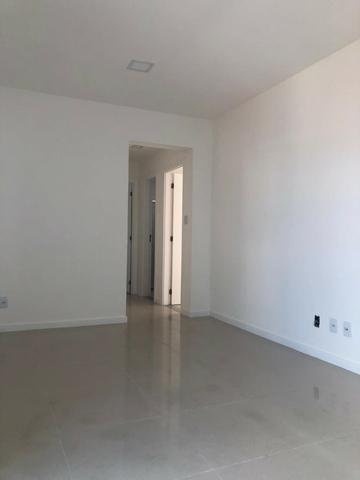 Excelente apartamento no Dom Vertical em Feira de Santana - Foto 3