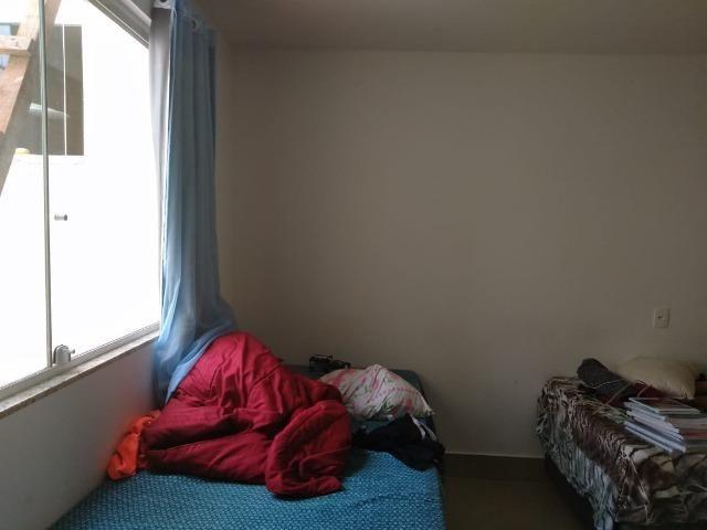 Casa Colonia Agricola lote 450 metros com 04 Quartos e 02 Suites - Foto 8