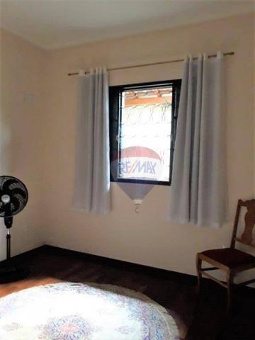 Casa com 3 dormitórios à venda, 126 m² por r$ 425.000 - vila santa therezinha de menino je - Foto 6