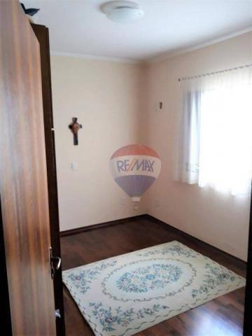 Casa com 3 dormitórios à venda, 126 m² por r$ 425.000 - vila santa therezinha de menino je - Foto 8