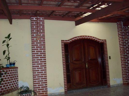 Casa comercial para venda e locação, jardim adutora, são paulo - ca0607. - Foto 2