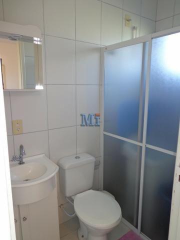 Casa - residencial - Barra Velha/SC. Contato: (47) 9  * - Foto 13