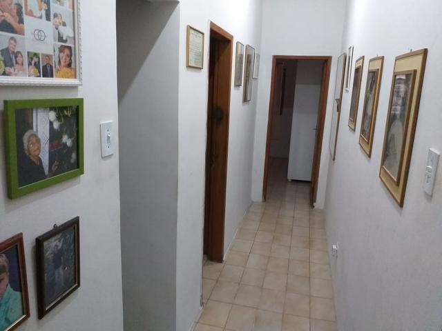 Ótima Casa, localização excelente, Boa Viagem - Foto 11
