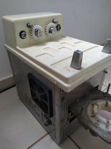 Máquina formadora de salgados - Foto 3