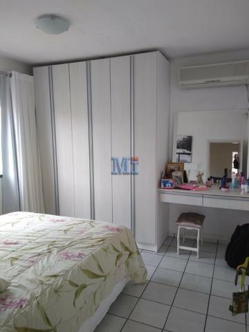 Casa com excelente localização em Barra Velha/SC. Contato: (47) 9  * - Foto 11