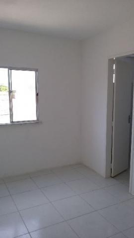 Alugo- Excelente Apartamento no bairro Bonsucesso próx. a Augusto dos Anjos - Foto 11