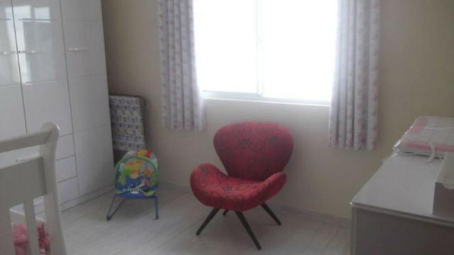 Casa a venda no Condomínio Vivendas Alvorada II / 4 Quartos / Setor Contagem / Sobradinhos - Foto 9