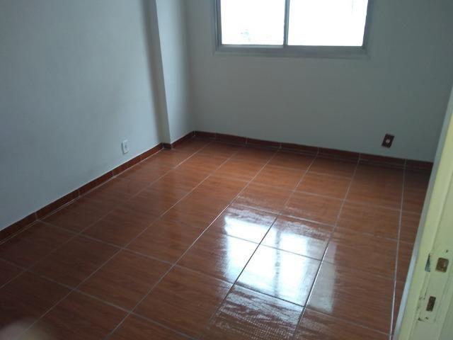 Alugo Todos os Santos apartamento 3 qts 2 banheiros elevador e vaga - Foto 12