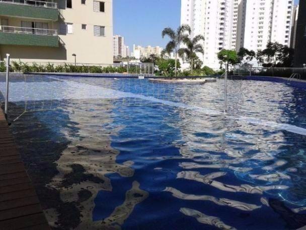 Apartamento no Bonavita proximo shopping pantanal - Foto 10