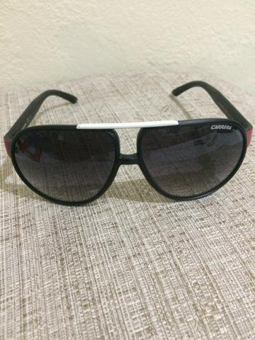 6e1b307b44977 Óculos de sol Carrera original - Bijouterias