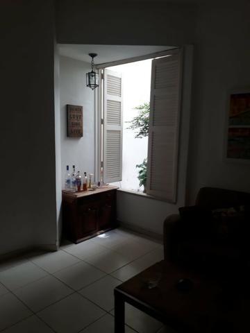 Ipanema - 2 Quartos- 80m² - Juntinho Praia do Arpoador - Apenas R$850.000,00 - Foto 11