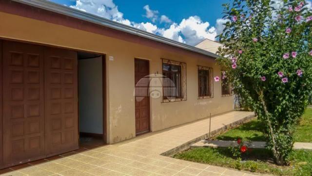 Casa à venda com 3 dormitórios em Centro, Guarapuava cod:142221 - Foto 12