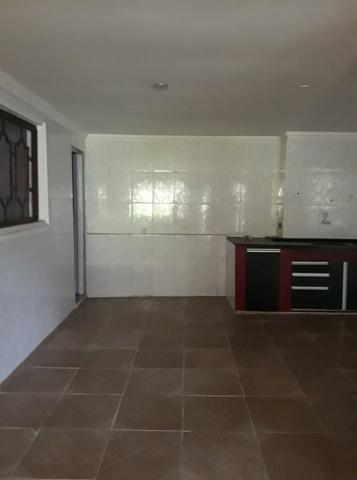 Belíssima Casa Espaçosa Em Monte Verde 3 Vagas, Com Área De Lazer/ 9  * - Foto 4