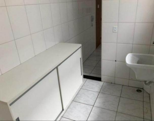 Aluguel de Cobertura com 4/4 no Jardim Aeroporto em Lauro de Freitas - Foto 5